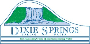 Dixie Springs Spring Water